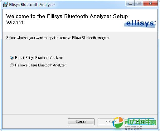 Ellisys Bluetooth Analyzer蓝牙抓包工具下载
