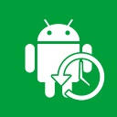 7-Data Android Recovery(苹果恢复大师) v1.7 企业版