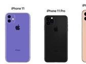 iphone11配置怎么样 iphone11配置一览