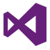 VisualStudio2013社区版 v12.0.31101.00