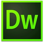 Adobe Dreamweave cs6中文破解版下载